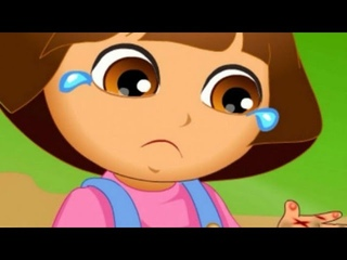 Dora The Explorer - The Lost City Adventure 2018 Full Game Episodes | Run Time : 50 Minute