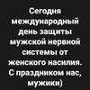 Medet Kadyrhanov