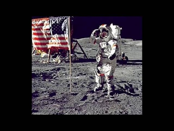 Oggi I Uomo Sulla Luna di umbertocagnazzo.me.com DikDik-HelpMe