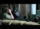 Рассвет планеты обезьян Революция — Русский трейлер 2 2014