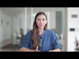 """Марина Могилко """"Американские горки на пути к успеху: как не потерять мотивацию?"""" // TEDxDvortsovayaSquare"""