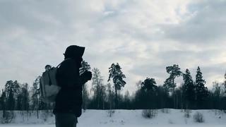 Dabro - Мой путь (Премьера клипа, 2020)