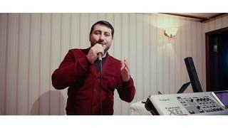Горький вкус - Гарик Саргсян / New cover / 2021  Султан Лагучев