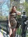 Елена Касьянова, Киев, Украина