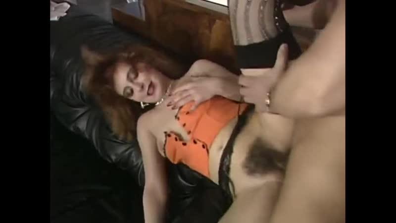 seks-sekreti-missis-todd-tesha