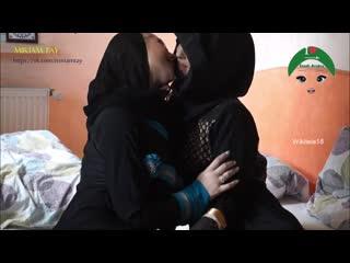 اطيب واحلى بنات- بنات الخليج - نار وعسل -[porn, sex, lesbian, tits, Milf, teen, strap-on, mommy, Hardcore, Erotic, Arabic, Arab]