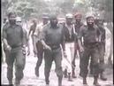 Documentary 1990 Angolan Civil War English