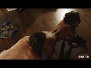 Demi Sutra - Private Session [All Sex, Hardcore, Blowjob, Brown]
