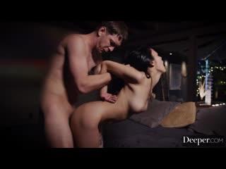 Rae Lil Black - Im Not Leaving - All Sex Deepthroat Teen Asian Babe Exotic Skinn