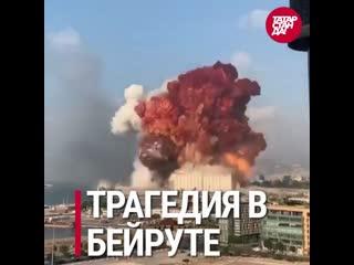 Самые обсуждаемые в соцсетях новости Татарстана от 5 августа 2020 года