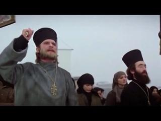 Кровавое воскресенье – Русская революция - Nicholas and Alexandra - Russian revolution