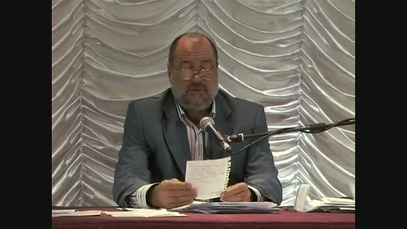 С.Н. Лазарев - электронный паспорт, ИНН, чипы...20101205moskva