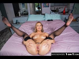Alina Lopez [Full HD 1080, All Sex, Blowjob, POV, Hardcore, Oral, Creampie]