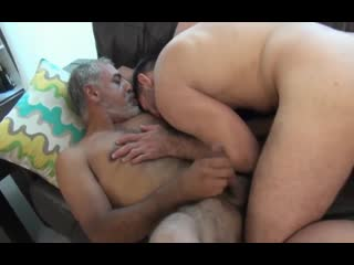 Amarko and Nick Bay gay porn