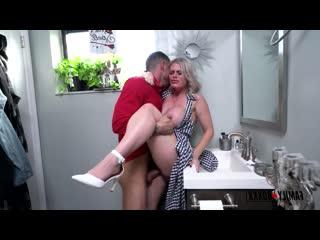 [Clips4Sale] Casca Akashova [2020, Milf, Sex, Мамка, Porno, Порно, Выебал, Большая грудь, Кончил, Сперма, Мамочка, Big Tits]