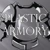 Студия Plastic Armory. Любые доспехи и костюмы