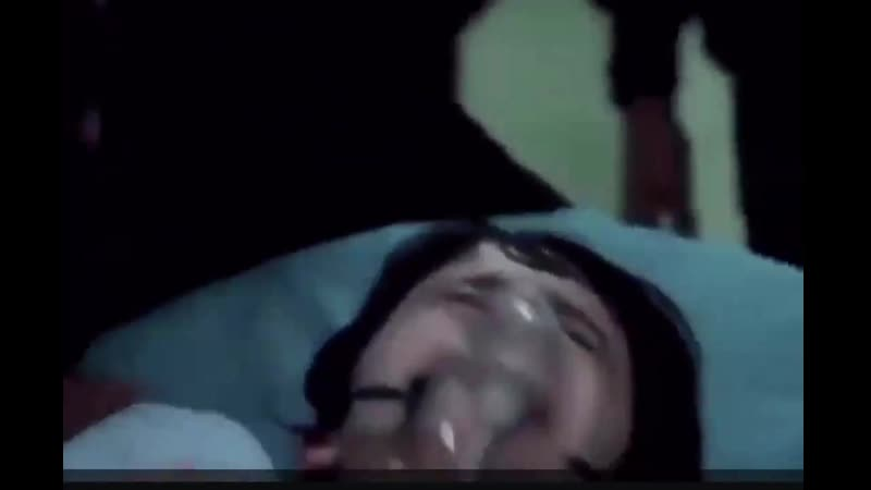 Friendly reminder that Will screamed Mikes name when he was in pain