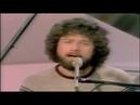 Keith Green 1982 100 Huntley Street TV 02 Make My Life A Prayer To You