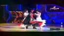 Sanaya Irani dancing VM Lovely Desi look