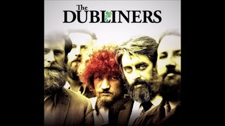 St. Patrick's Day With The Dubliners   25 Classic Irish Drinking Pub Songs