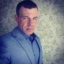 Фотоальбом человека Игоря Стуся