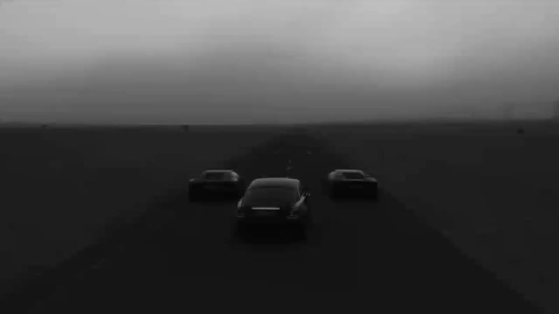 MORGENSHTERN Витя АК РАТАТАТАТА Adam Maniac remix Премьера 2020 1080 X 1920 mp4