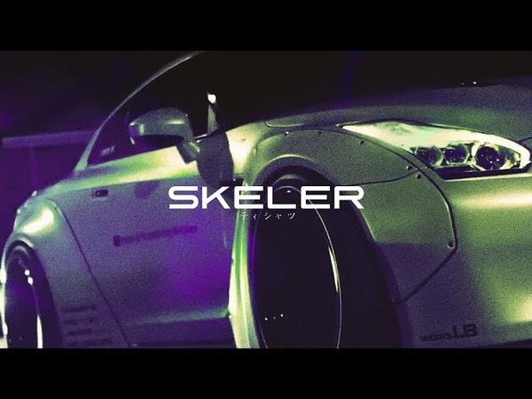 Skeler - N i g h t D r i v e スケラー (PhonkWave ID Mix)