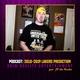 Grim Reality Entertainment feat. Jp Tha Hustler - Podcast: 2018-2019 Lakers Prediction (feat. Jp Tha Hustler)