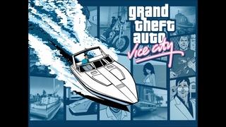 GTA Vice City Mr. mister - Broken wings 1080 HQ