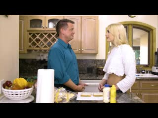 Kenna james lonely dads dilemma