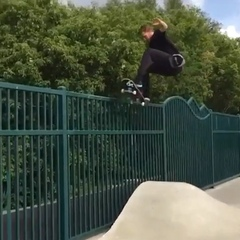 Metro Skateboarding on Instagram: Levi @levinclines brought us so much amazing skateboarding over the last few years, now hes in need of a hand ...