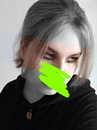 Личный фотоальбом Ники Волковой