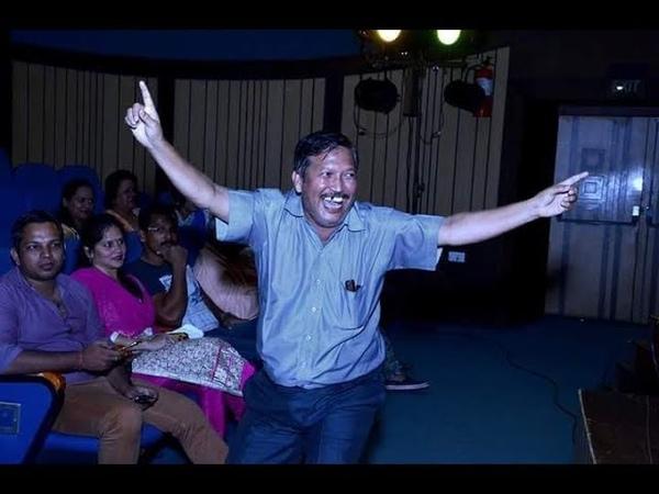 BEDU PAKO BARMASH MEENA NEGI UTTARAKHANDI HIT SONG Devbhomi Lok Kala Udgam Charitable Trust