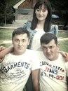 Личный фотоальбом Zhaiyk Nesipbekov