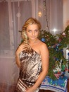 Фотоальбом Татьяны Александровой