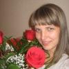 НатальяДудина
