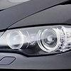 Разборка BMW|БМВ - продажа и покупка запчастей
