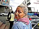 Личный фотоальбом Виктории Даниловой