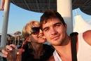 Anton Pochinin, 34 года, Санкт-Петербург, Россия