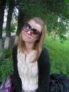 Личный фотоальбом Машеньки Глушенко