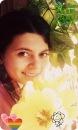 Личный фотоальбом Саманты Сисэй