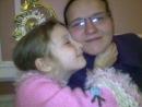 Личный фотоальбом Марии Рубцовой