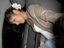 Личный фотоальбом Виктории Яворской-Токарь