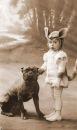 Личный фотоальбом Сони Черных