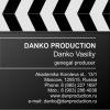 DANKO.STUDIO