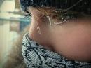 Личный фотоальбом Илины Люсовой