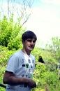 Алексей Чудайкин -  #7