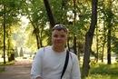 Персональный фотоальбом Dennis Aduev