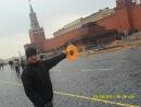 Личный фотоальбом Виктора Путютина