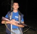Олег Павлюк, 36 лет, Дубровица, Украина